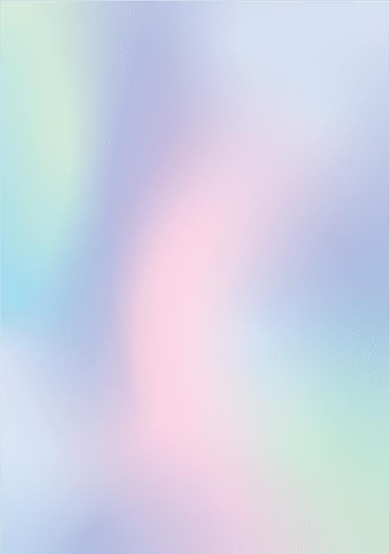 Rainbow Gradient Pink And Purple Zoom Virtual Background Zoom Virtual Background Pastel Background Wallpapers Rainbow Wallpaper Pastel Background