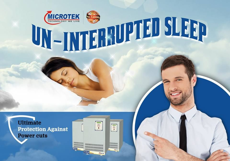 Pin on Microtek The Leading Inverter Manufacturing Brand