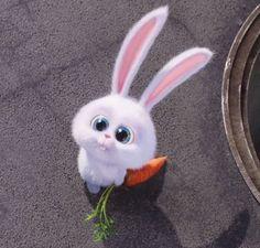 cute-bunny.jpg (399×381)                                                                                                                                                                                 Más