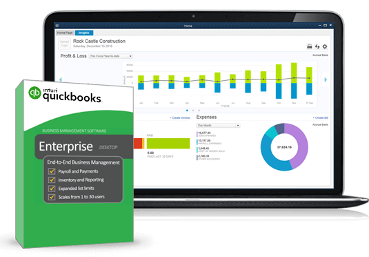 Quickbooks Premier 2016 Crack Torrent