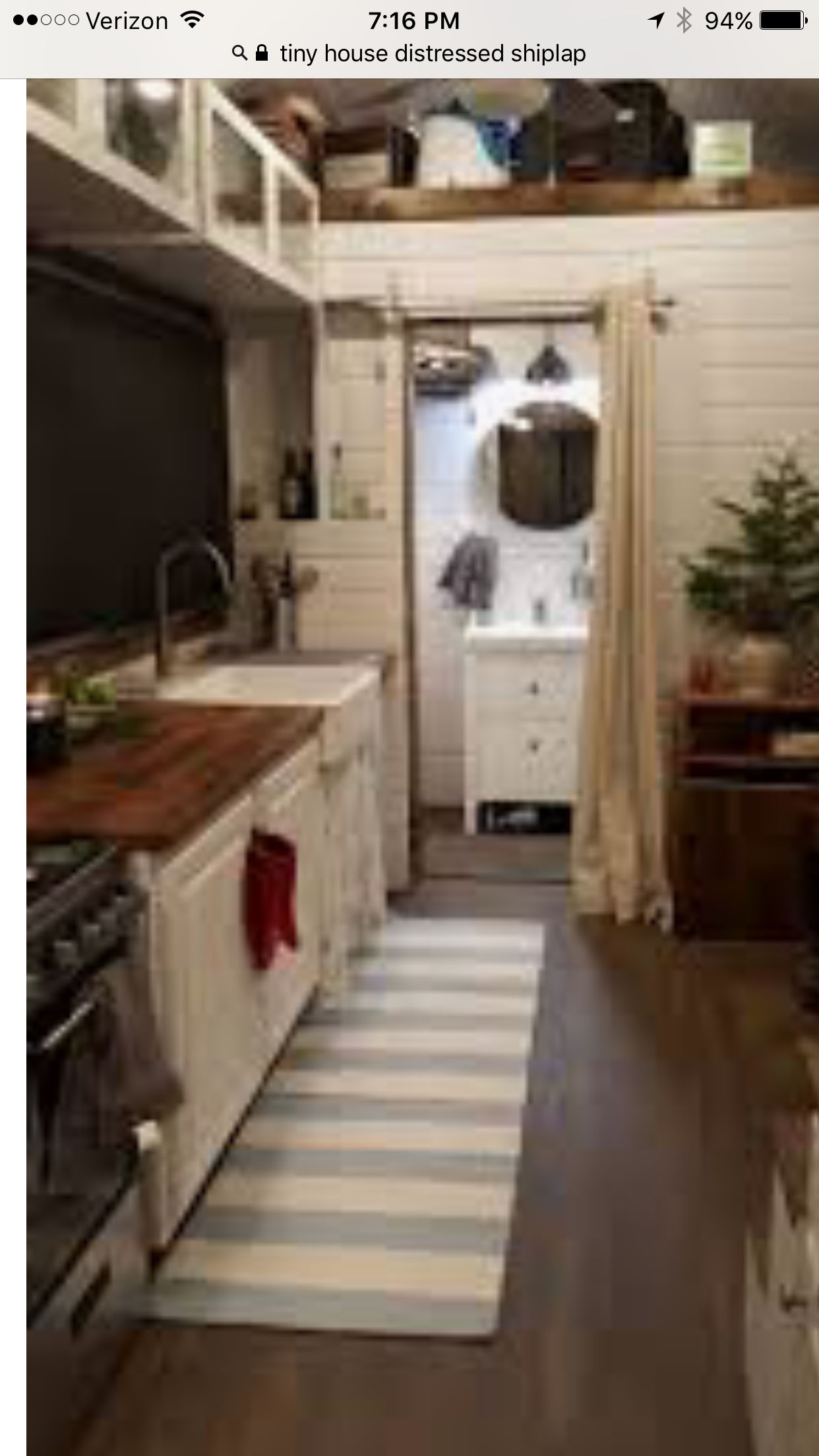 Pin By Lucinda Michie On Tiny House House Tiny House Home