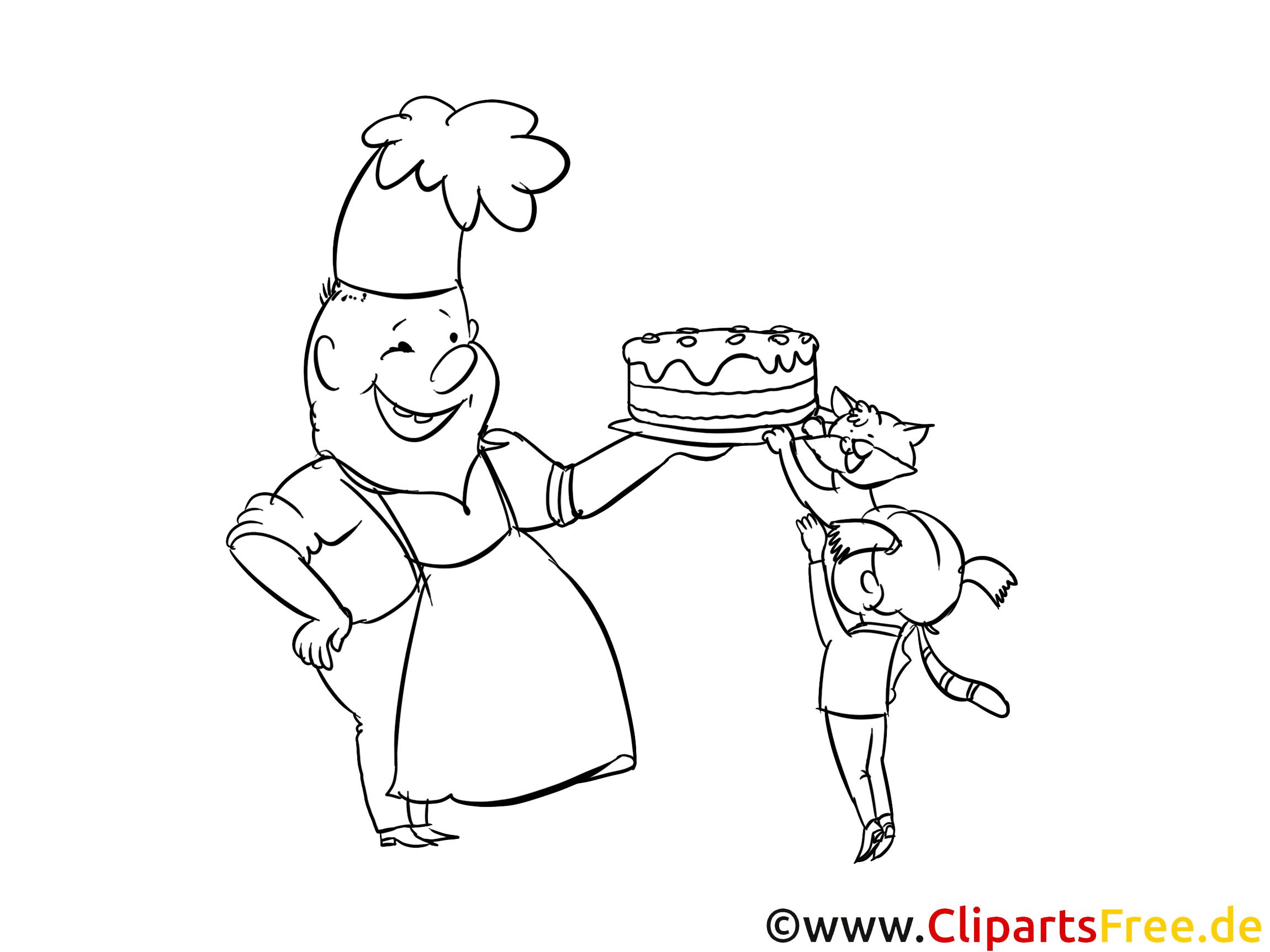 neu torte ausmalen  ausmalen kostenlose malvorlagen