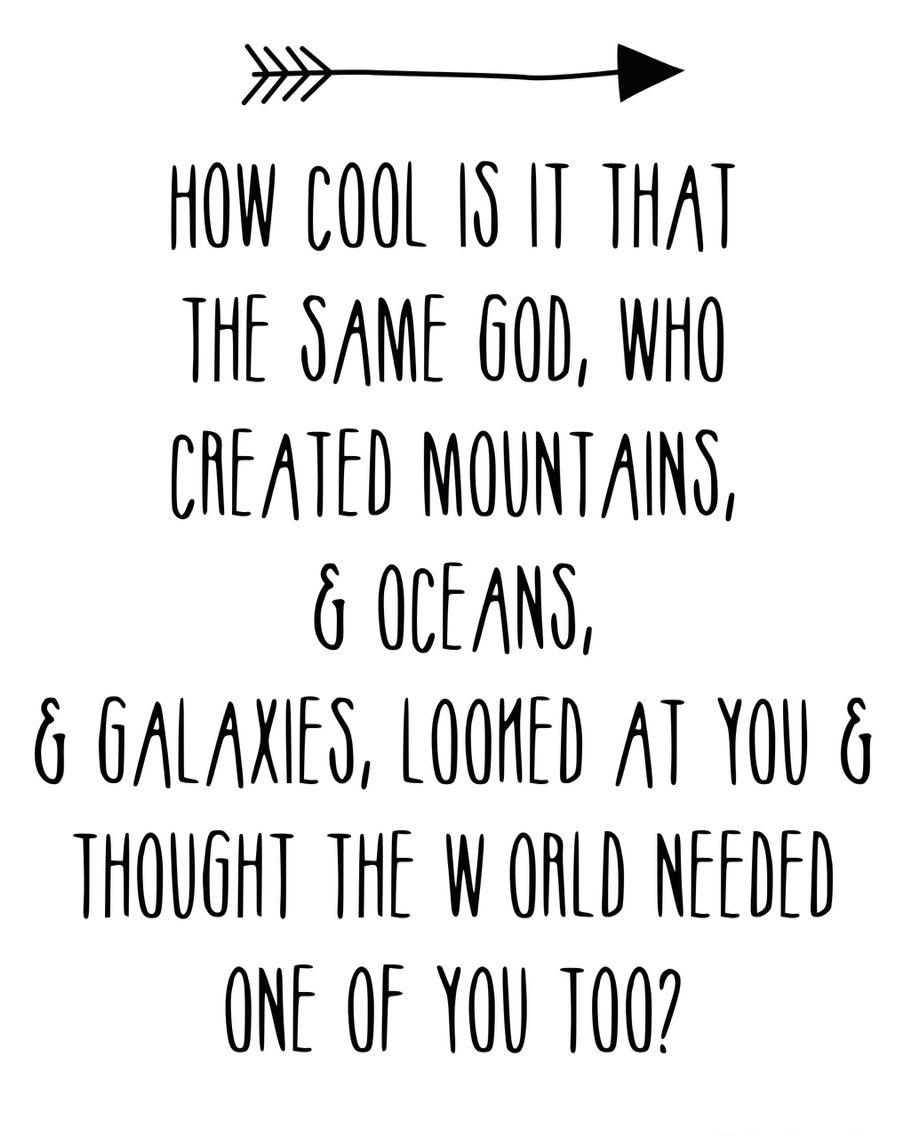 Pin By Liv H On Inspirational Words Quotes About God Quotes