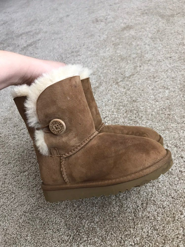 Kids ugg boots, Ugg boots, Kids uggs