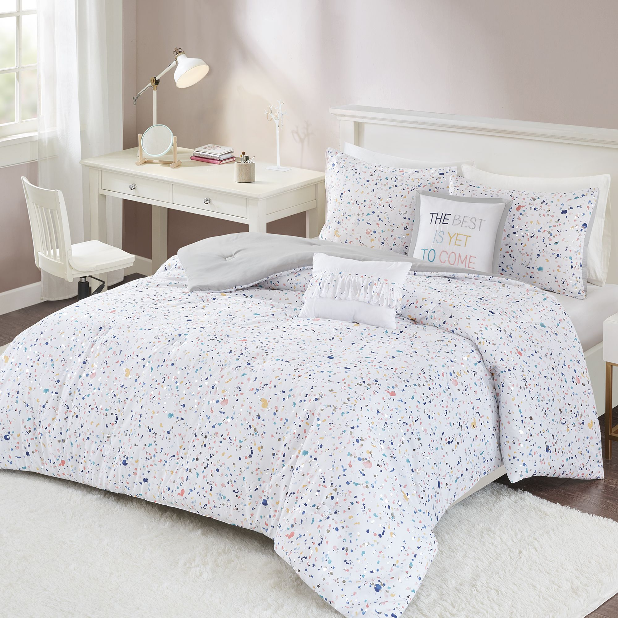 Shop by Brand Bed comforters, Comforter bedding sets