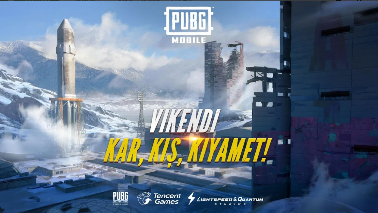 Pubg Mobile Apk Pubg Mobile Apk Indir Pubg Mobile Download Pubg Mobile Full Apk Indir Pubg Mobile Hileli Pubg Mobi Snow Map Battle Royale Game Gaming Tips