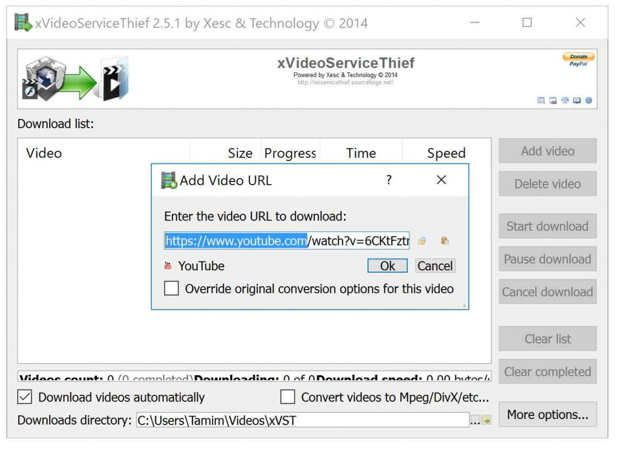 Xvideoservicethief wikipedia