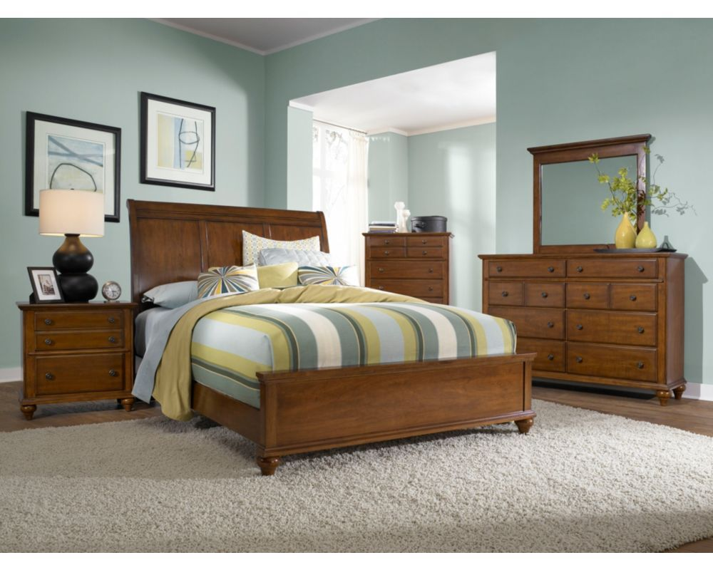 lindy by group item bedroom park estes bhf furniture s company broyhill collections groups at queen