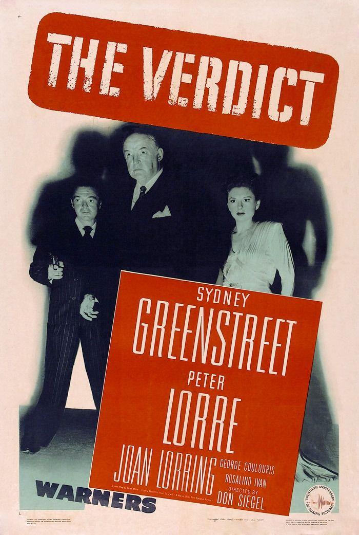 film noir Tumblr Film noir, Movie posters vintage