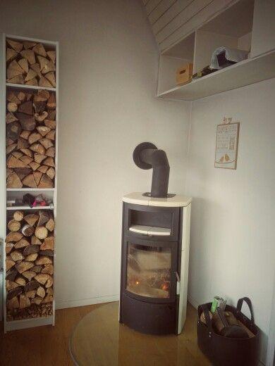 billy regal f r das lagern von holz holz lagern in 2019 pinterest. Black Bedroom Furniture Sets. Home Design Ideas
