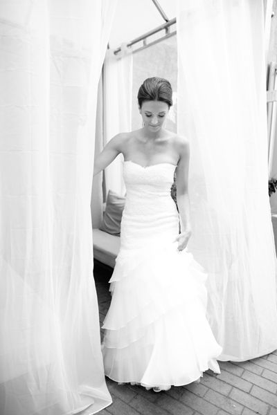 8 Biggest Wedding-Planning Disasters (and How Brides Solved Them!)