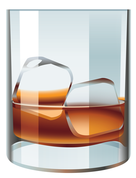Cvetnoj Dizajn Stekla S Vektorom Kubiki Viski I Lda Stakan Viski Dizajn Png I Vektor Png Dlya Besplatnoj Zagruzki In 2021 Color Vector Hologram Colors Coffee Vector