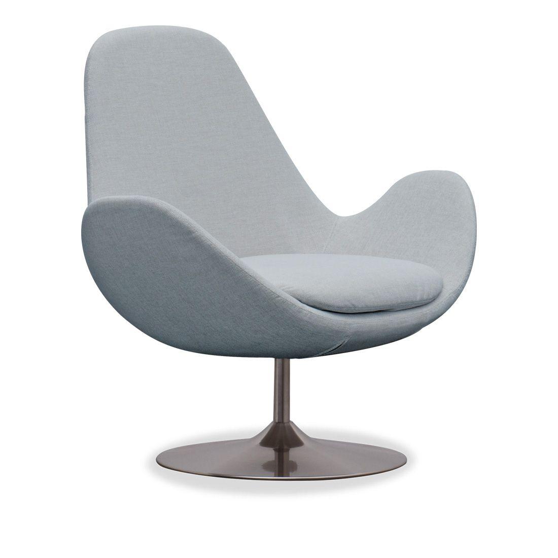 Scandinavian Furniture Ideas | Minimalist.House ...
