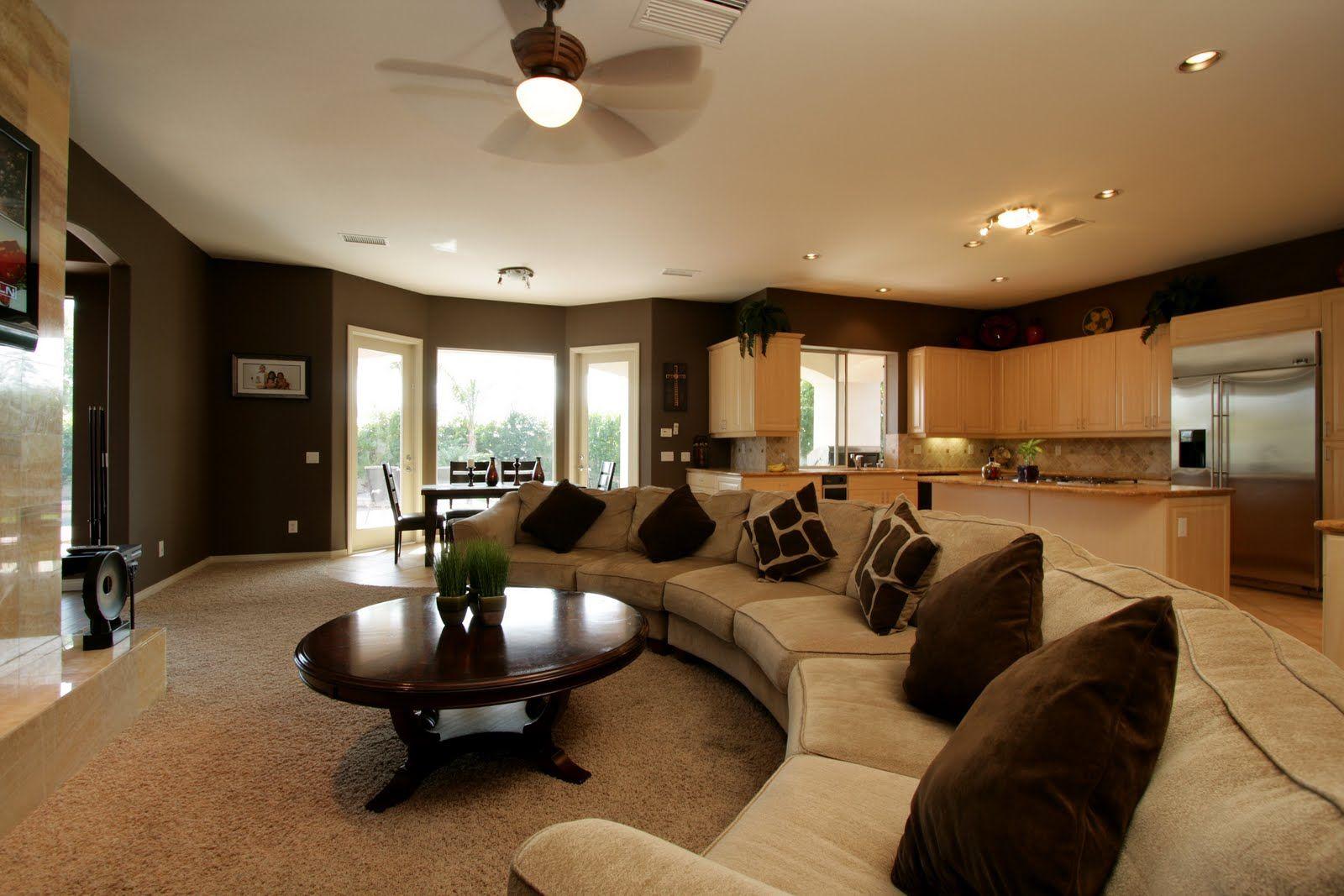 top home interior styles. beautiful ideas. Home Design Ideas