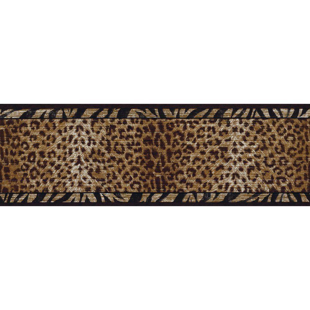 Collection Of Elegant Black Wallpaper On Hdwallpapers 2560 1440 Elegant Black Wall Gold And Black Background Black And White Wallpaper Iphone Gold Wallpaper Hd