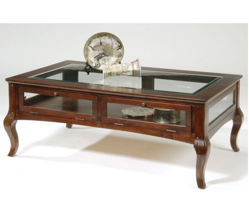Shadow Box Coffee Table Ikea Projekte
