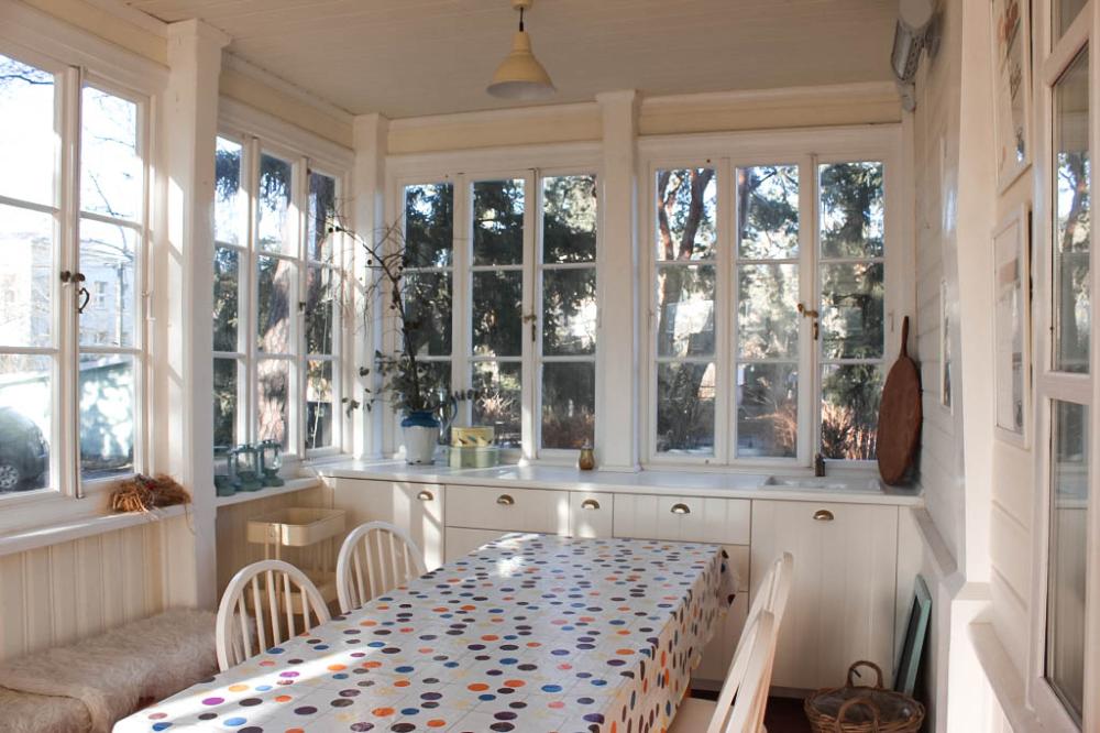 Przedwojenna Drewniana Willa Letniskowa Conchitahome Pl Cottage Homes House Interior