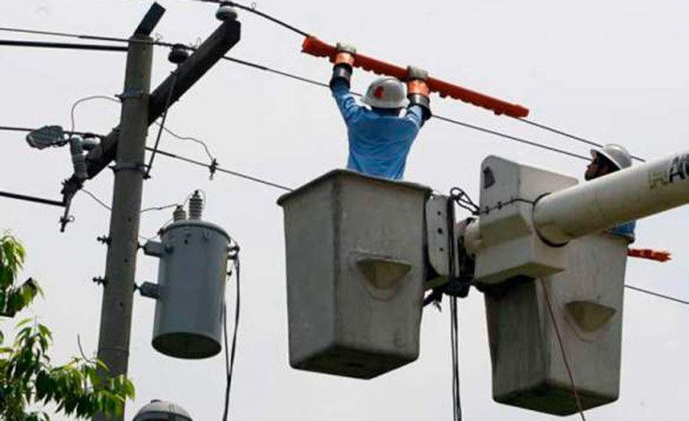 Energía Honduras anuncia interrupción de servicio eléctrico  http://www.latribuna.hn/2017/01/04/energia-honduras-anuncia-interrupcion-servicio-electrico/