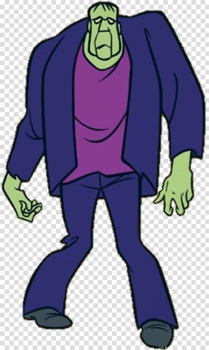 Frankenstein S Monster Velma Dinkley Scooby Doo Drawing Ghost Transparent Background Png Clipart Scooby Doo Images Scooby Doo New Scooby Doo
