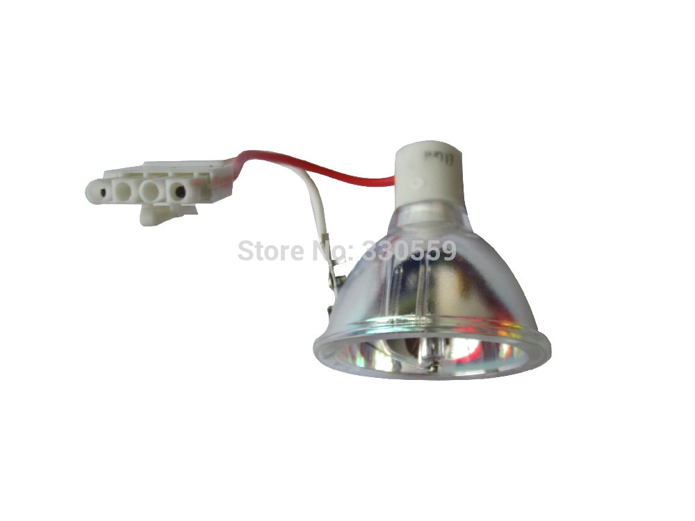 129.00$  Watch here - http://alirjg.worldwells.pw/go.php?t=917109455 - Projector Replacement lamp Bulb For EPSON EMP-600 EMP-800UG EMP-810UG EMP-811 EMP-820 129.00$