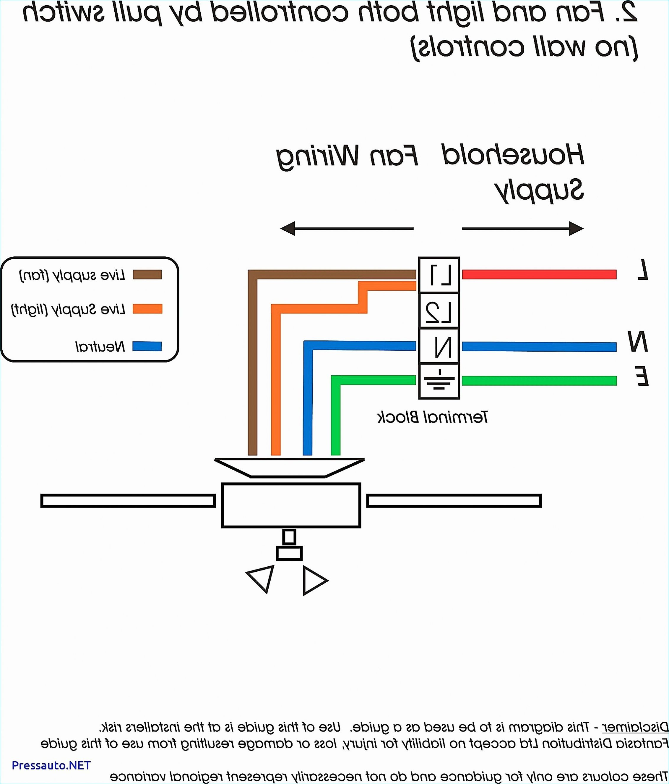 Wiring Diagram For 220 Volt Baseboard Heater,  http://bookingritzcarlton.info/wiring-diagram-for-220-v… | Ceiling fan  wiring, Ceiling fan switch, Light switch wiring Pinterest