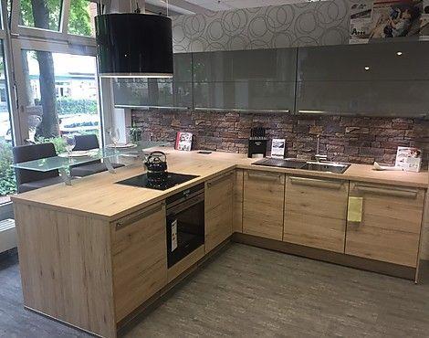 musterk che nobilia san remo minerlagrau san remo traumk chen in 2019 nobilia k chen. Black Bedroom Furniture Sets. Home Design Ideas