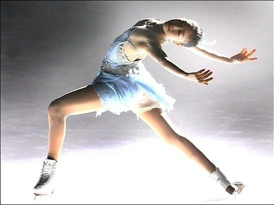 """Figure Skating ""的图片搜索结果"