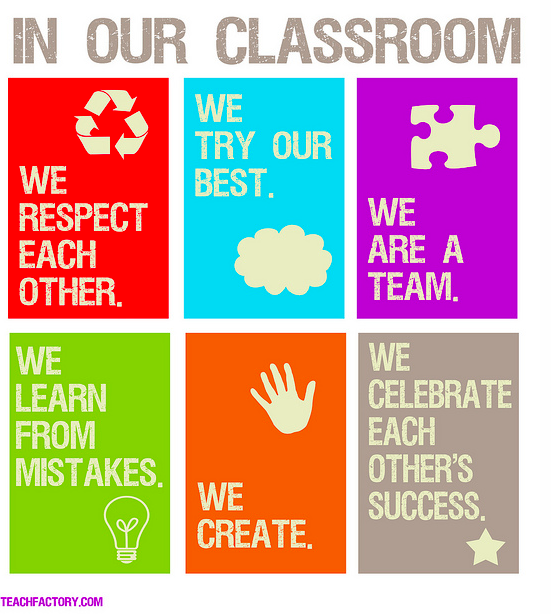 teamwork quotes for kids - 505×562