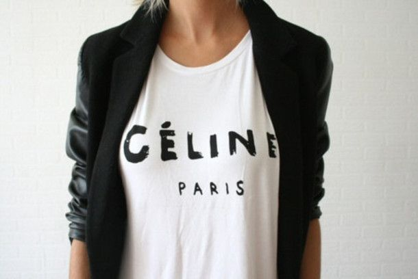 Totally on my wish list   Fashion, Style, Cute leather jackets