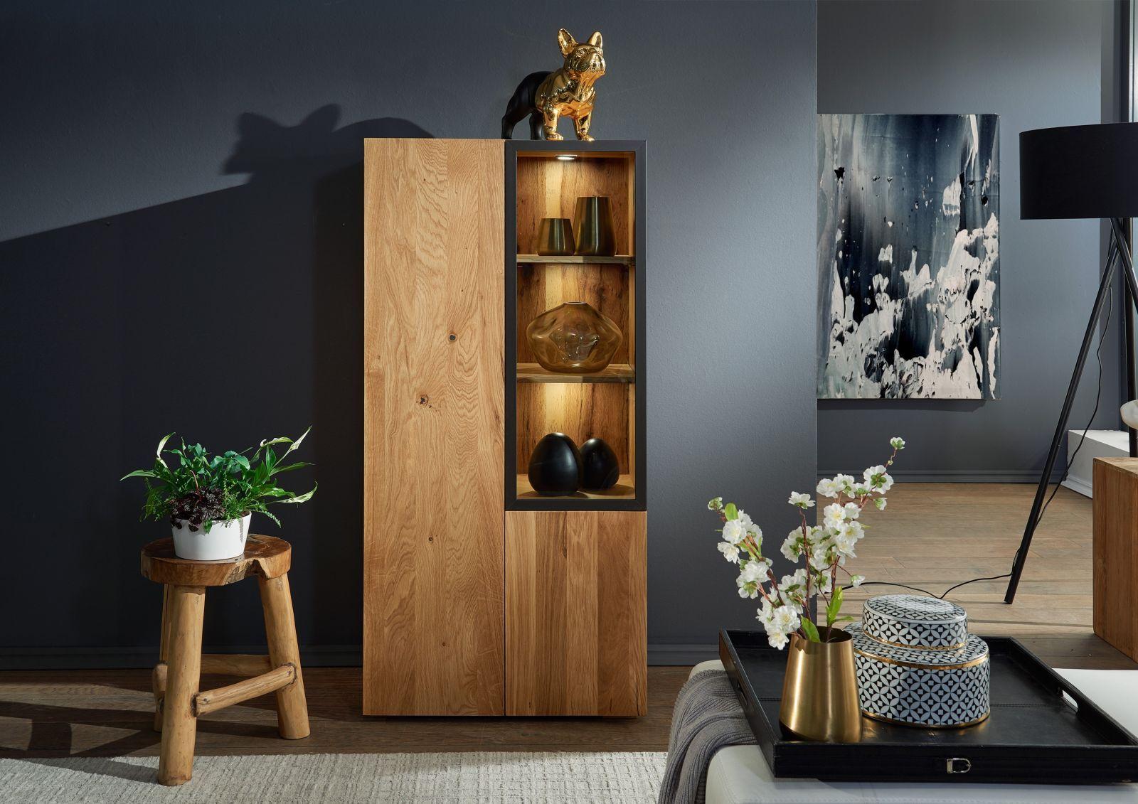 #massivmoebel24 #Eiche #Eichenholz #wood #wohnen #holzdetail #massiv #Zerreiche #Inspiration #interior #Wohnzimmer #Möbel #holz #instainterior #instahome #interiorlover #livingroom #highboard #schrank #modern #furniture  #einrichtung #einrichtungsideen #decoracao #decorideas #bamberg #modernhomes #dailyinterior #Esszimmer #stauraummöbel