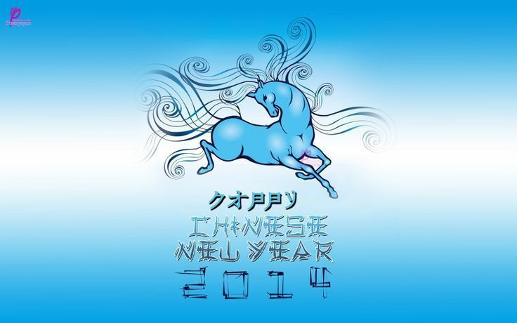Happy chinese new year sms messages new year wishes in china happy chinese new year sms messages new year wishes in china wallpaper for backg m4hsunfo