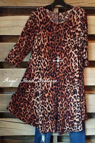 Plus Size Boutique - Angel Heart Boutique – Page 4   Angel