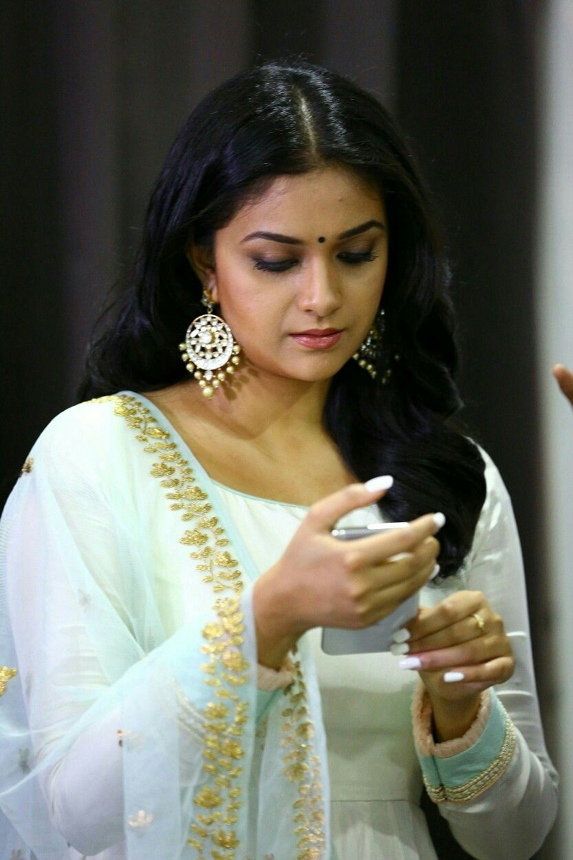 Actress lakshmi narayan
