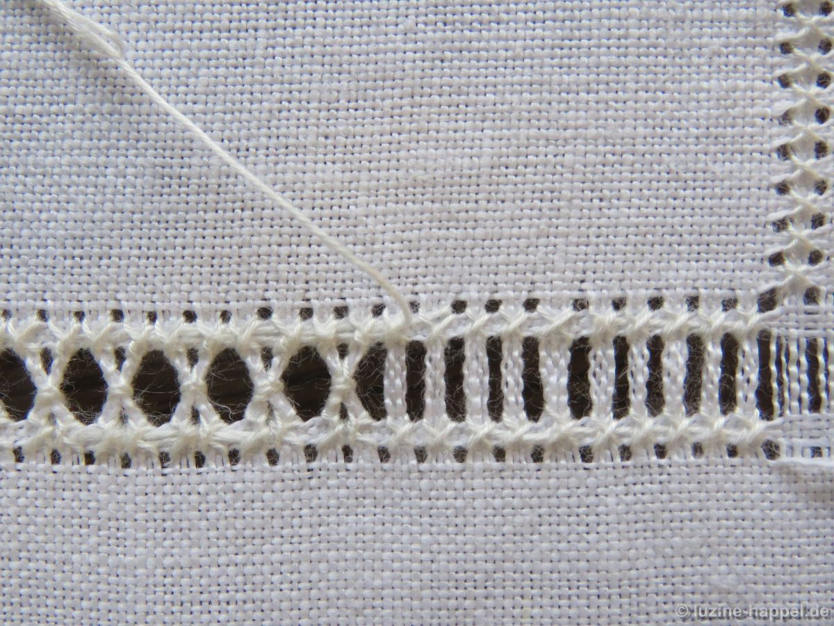 Pin On Basic Embroidery Stitches