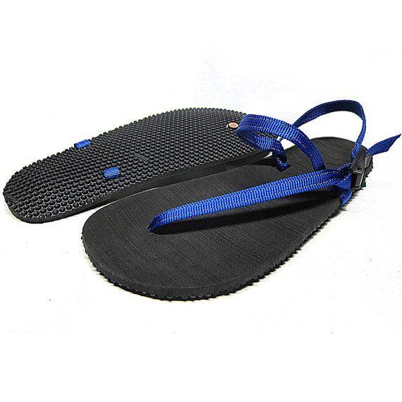 eade87e56c8601 Minimalist Outdoor Sandals (Huaraches, Minimalist Sandals, Earthing Sandals,  Running Sandals)