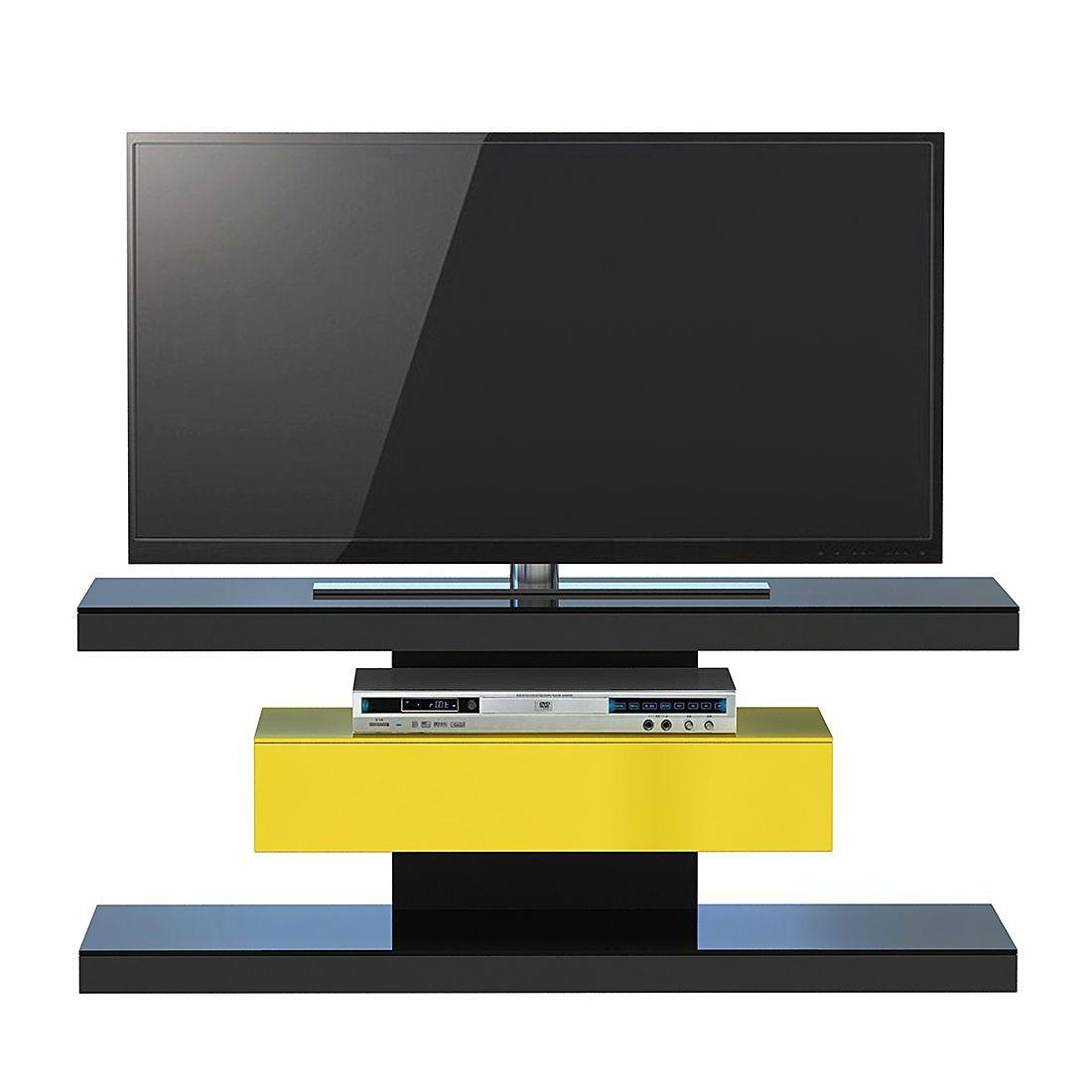 Pin By Ladendirekt On Tv Hifi Mobel Tv Rack Tvs Flat Screen