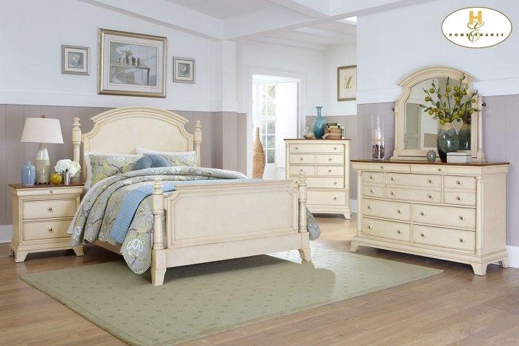 Home Elegance Available At Jones Furniture In Casa Grande, AZ
