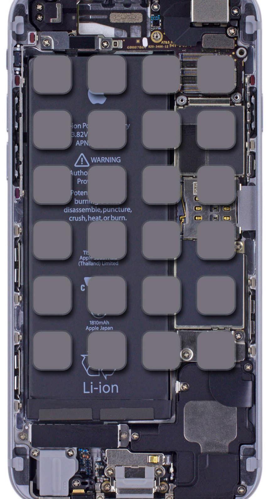Iphone 6 Wallpaper Wallpapers Iphone Wallpaper Iphone 6