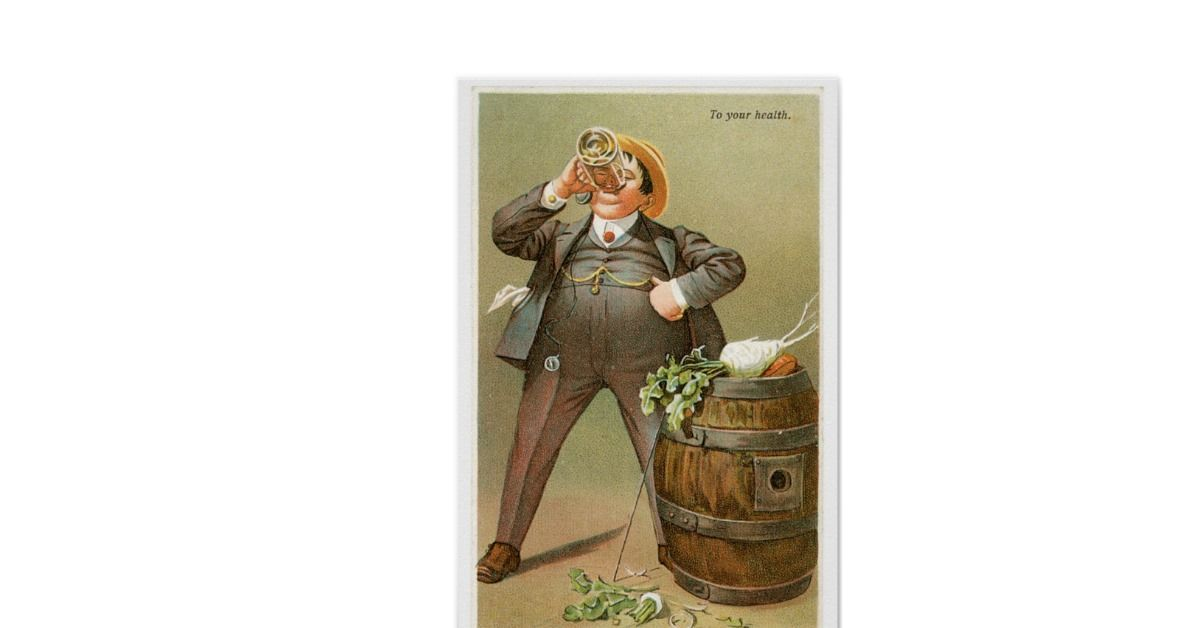 Vintage Liquor And Spirits Advertisement Poster Poster Prints Vintage Posters Advertising Poster