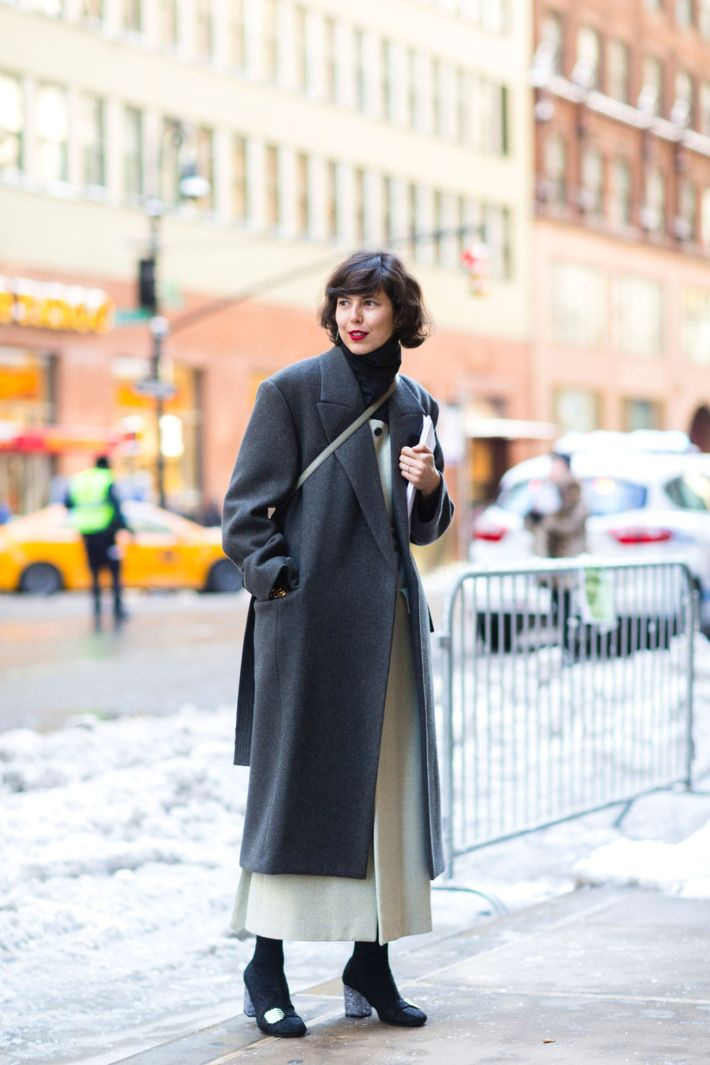 029553a12 11 Classic Wool Coats Under $250 | Fashion( t ) | Fashion, Winter ...