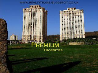 65ae6426f1688e4b7977d696be20fb35 - Service Apartments In Hiranandani Gardens Powai