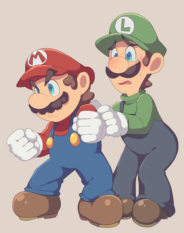 Pin By Nada Nada On Mario Bros Super Mario Art Mario Fan Art Mario Nintendo