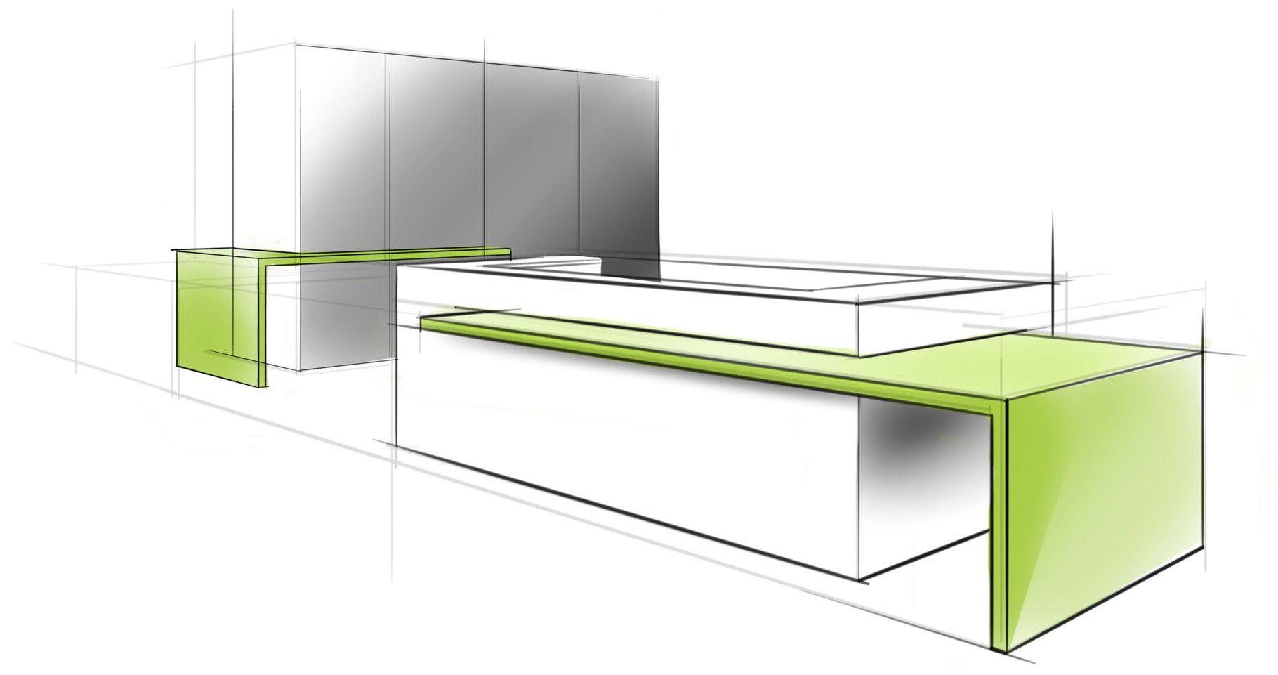 Möbeldesigner Deutschland design4med möbeldesign arztpraxis maßmöbel zahnarzt empfangstheke