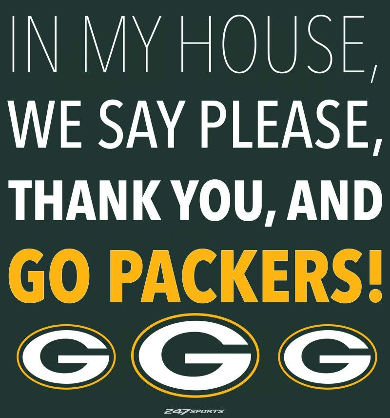 Pin By My Info On Packer Nation Green Bay Packers Wallpaper Green Bay Packers Fans Green Bay