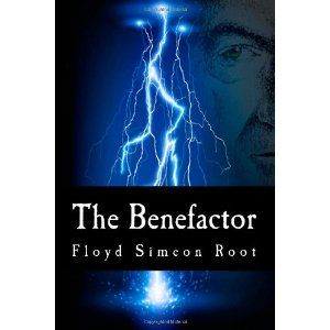 Book Review Of The Benefactor This Or That Questions Book