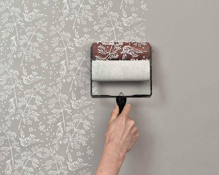 Geniale DIY Wanddeko Ideen zum Selbermachen House projects