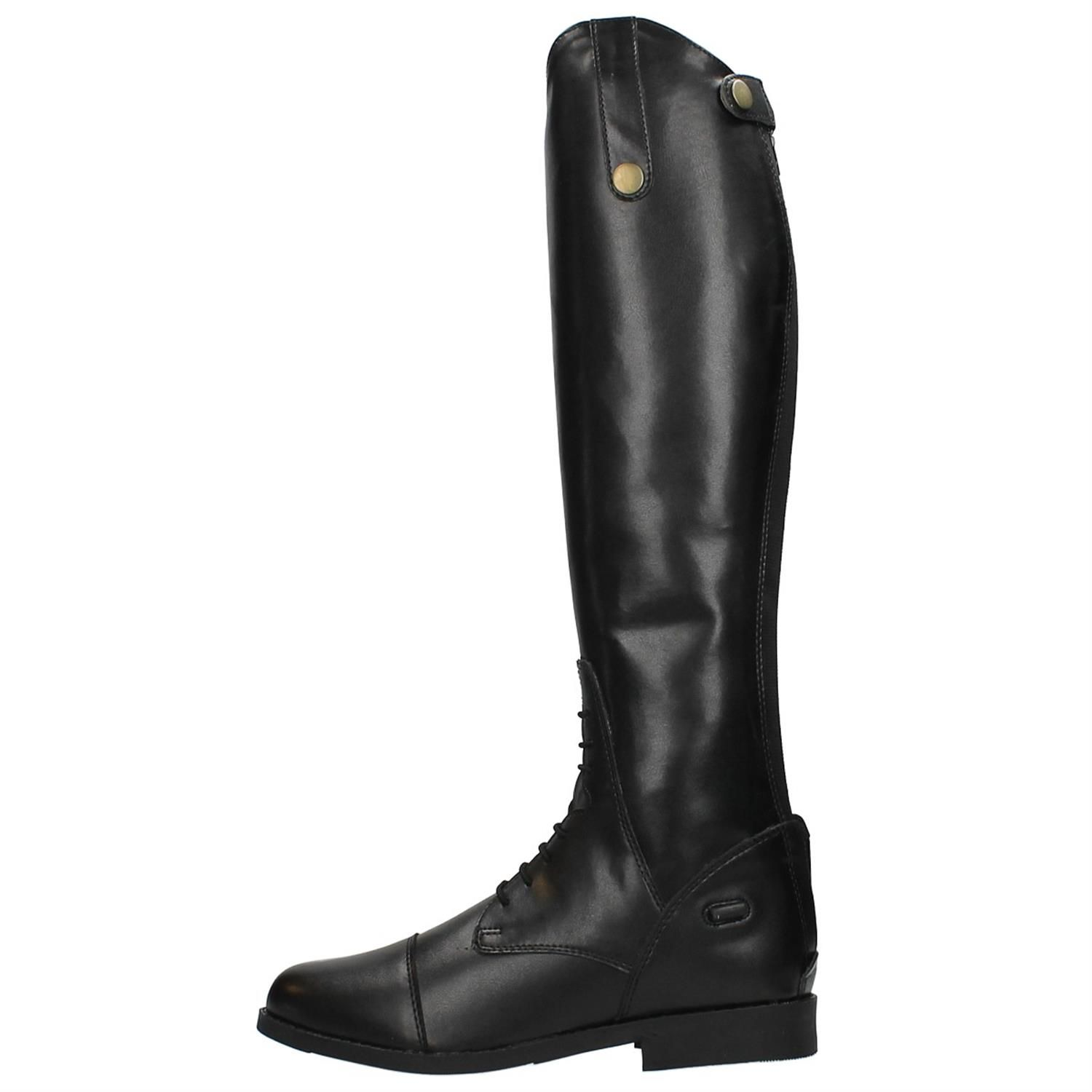 BOOTS BARATO Barland - Riding Boots - Riding Boots - Rider - Epplejeck