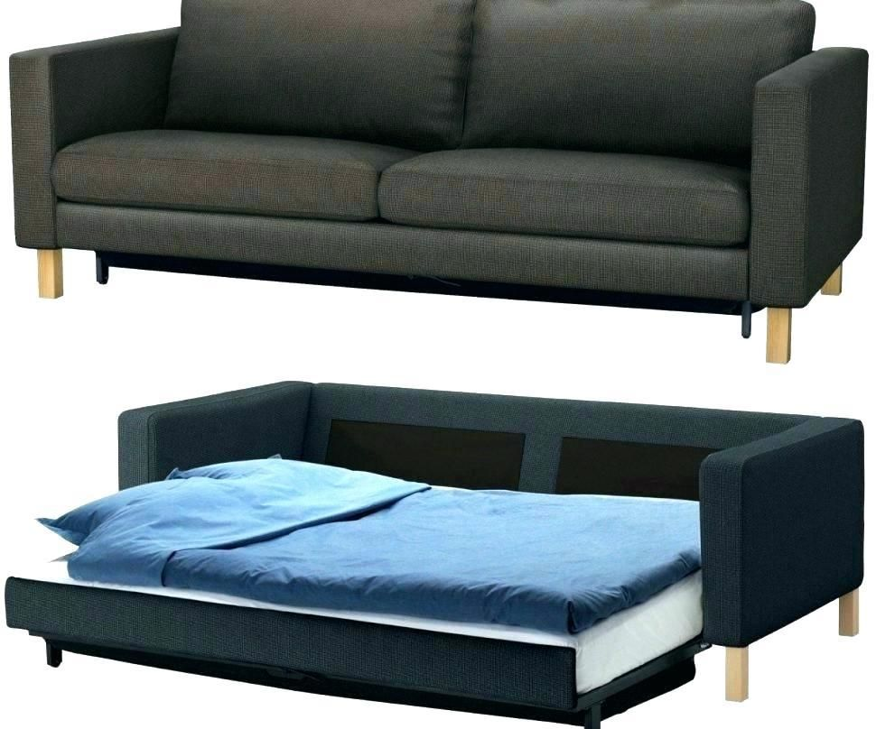 Mini Couches For Kids Bedrooms | Sleeper sofa ikea, Sofa bed