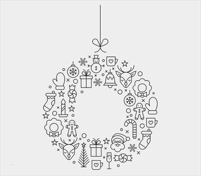 23 Einzigartig Kreidemarker Vorlagen Zum Ausdrucken Modelle Fensterbilder Vorlagen Geschenkgutschein Vorlage Vorlagen