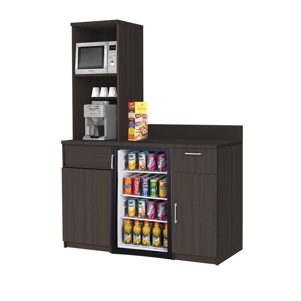 Best Breaktime Coffee Kitchen Espresso Sideboard With Practical 400 x 300